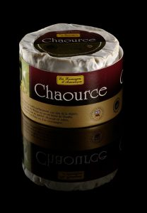 Photo 04_chaource