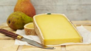 comte_cheese_16x9[1]