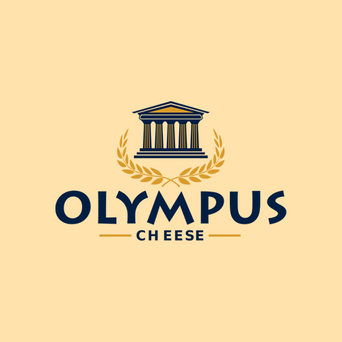 Olympus Cheese