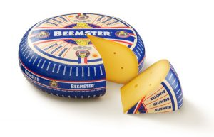Beemster-Medium-Farmers-Choice[1]