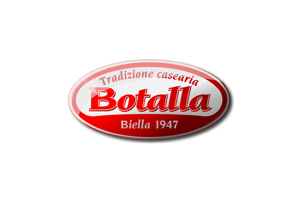 Botalla Cheese