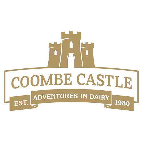 Coombe Castle