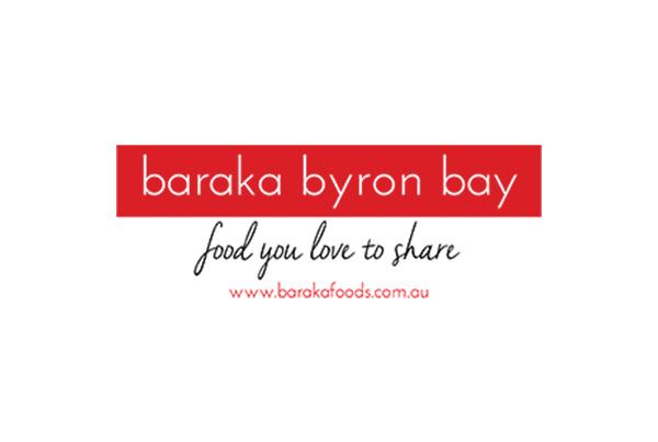 Baraka Byron Bay