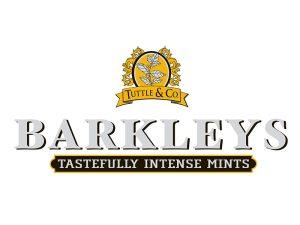 Barkley's