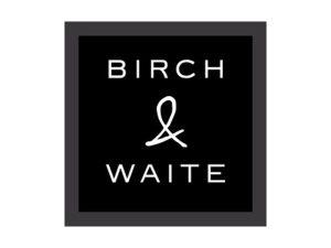 Birch & Waite