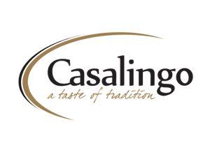 Casalingo Smallgoods