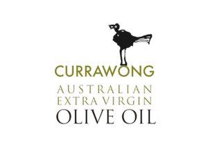 Currawong