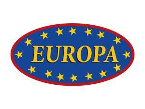 Europa Cheeses
