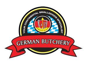 German Butchery