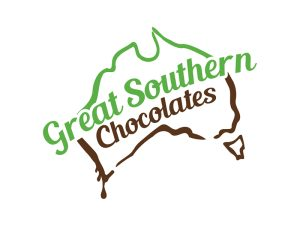 Great Southern Chocolates