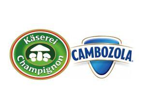 Kaserei Champignon
