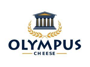 Olympus Cheese