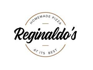 Reginaldo's