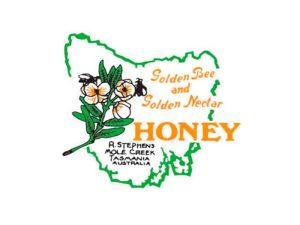 R.Stephen's Honey