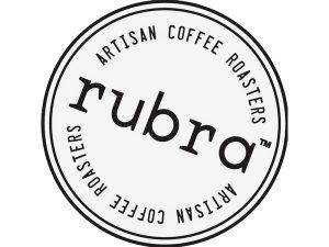 Rubra Coffee