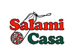Salami Casa