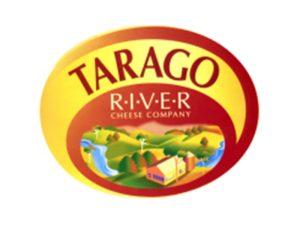 Tarago River Dairy