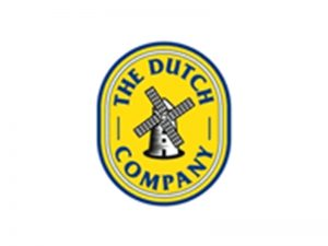 The Dutch Company