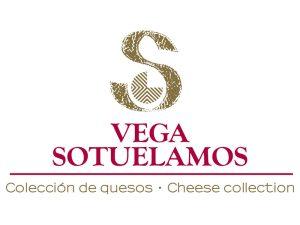 Quesos Vega