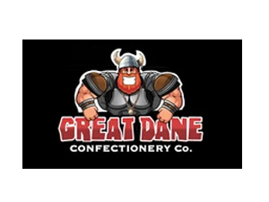 Great Dane Confectionary