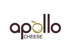 Apollo Cheese